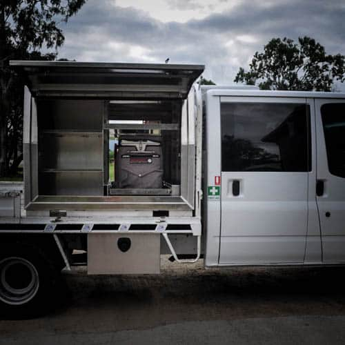 Enclosed-Box-for-Truck-Tray