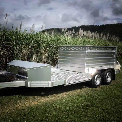 Trailer-with-Box-and-Tipper